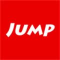 Jump手机版