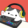 节奏猫咪最新版