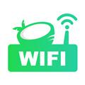 椰子WiFi
