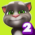 我的汤姆猫2无限金币版