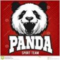 熊小猫体育