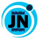 Justnaija music