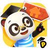 熊猫博士小镇升级版