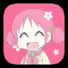 樱花动漫1.2版本