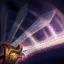 英雄联盟手游剑姬玩法攻略大全