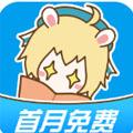 更新最快最全的动漫app