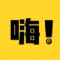 可以看盗墓笔记之秦岭神树动漫的软件
