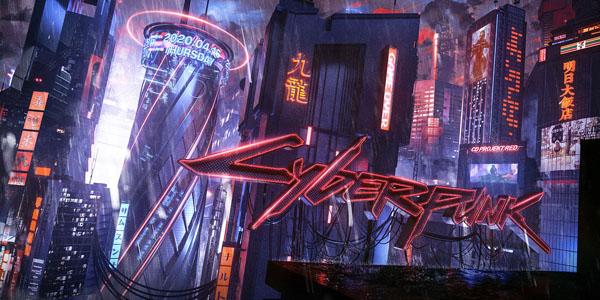 赛博朋克2077成就大全
