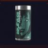 赛博朋克2077消耗品大全 饮料 药品