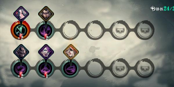 影之刃3绝影技能链搭配 技能链怎么搭配