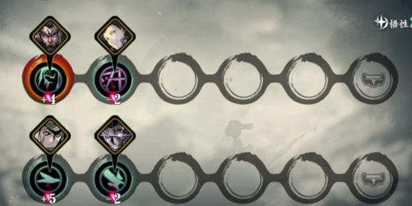 影之刃3沐小葵技能链搭配攻略