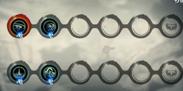 影之刃3弦者技能链搭配攻略