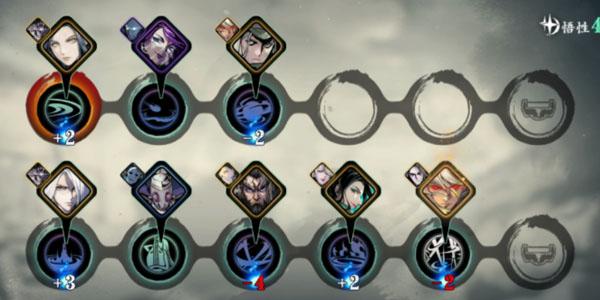 影之刃3魔弦怎么玩 影之刃3魔弦玩法攻略