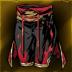 影之刃3传说装备大全 传说武器 衣服 腰带 首饰等图纸材料汇总