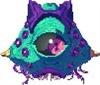 重生细胞boss图鉴大全 重生细胞boss攻略汇总