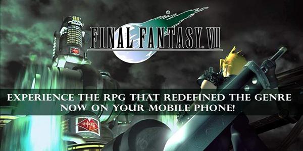 最终幻想7美服在哪里下载