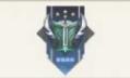 王者荣耀s24赛季段位继承规则是什么