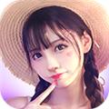 手机视觉小说游戏推荐