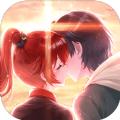 国产视觉小说游戏推荐