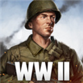 二战题材的手游有哪些