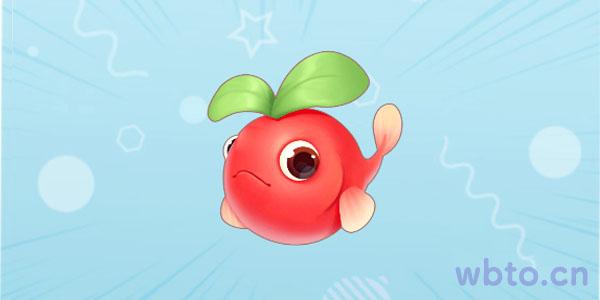 摩尔庄园红萝卜鱼怎么获取 出没时间