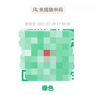 苏康码显示e004