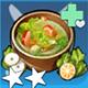 幻塔蕨菜汤怎么做