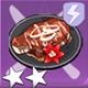 幻塔烤肉排怎么做