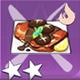 幻塔酱菇肉排怎么做