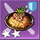 幻塔蜗牛焗饭怎么做