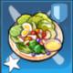 幻塔食谱菜谱大全 食谱配方汇总